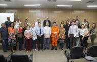 TCE estimula implantação de sistema estadual de controle interno