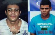 Em Itaporanga, Operação do Cope resulta na morte de dois suspeitos de matar Policial Militar na Bahia