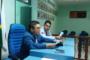Câmara de Vereadores de Moita Bonita retoma Sessões Ordinárias