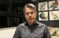 Precisamos reduzir cada vez mais a influência política na gestão, diz Alessandro Vieira