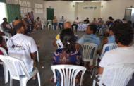 Casa de Farinha pode ser reaberta após parceria da UFS, MPT e Prefeitura de São Cristóvão