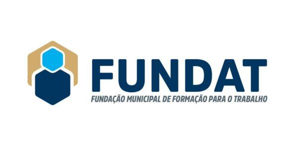 Fundat abre inscrições para 260 vagas de cursos de qualificação