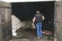 Polícia Civil prende dupla acusada de envolvimento em dois homicídios em Aracaju