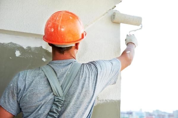 Fundat Aracaju oferta vagas para as funções de pintor e ajudante industrial e comercial