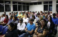 Ministério Público Estadual discute regularização das queijarias do Alto Sertão
