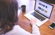 Internet supera televisão como meio mais importante para informação política, diz pesquisa