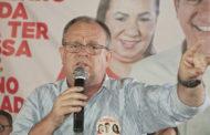 TRE aprova candidatura de Belivaldo e atesta que o governador é ficha limpa