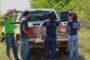 SMTT cria nova linha para atender a população do loteamento Marivan