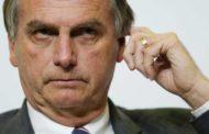Haddad abre sete pontos contra Ciro, diz CNT; Bolsonaro mantém liderança