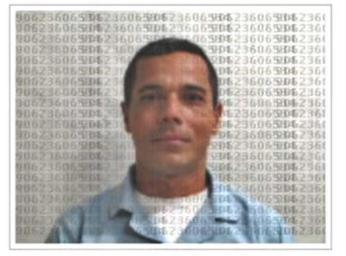 Polícia Militar lamenta morte do cabo Hélio Santos Silva