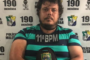 TRE cassa prefeito de Neópolis por compra de votos