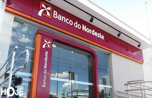 Banco do Nordeste do Brasil publica edital de abertura de concurso público