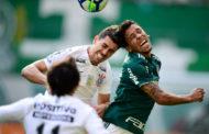 Palmeiras vence o clássico contra o Corinthians e segue vivo pelo título; confira a classificação