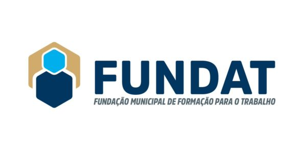 Fundat anuncia vaga de emprego para empacotador(a) de presentes