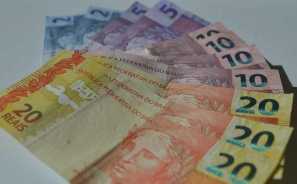 Receita libera consulta sobre restituição do Imposto de Renda
