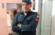Cope investiga homicídio de PM durante assalto na Zona de Expansão