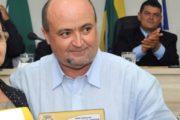 Promotor e ex-prefeito de Japoatã foi encontrado morto em pousada de Aracaju