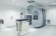 Governo implanta terceiro turno de radioterapia do Huse para atender demanda do Cirurgia