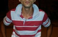 Ex-presidiário que participou de latrocínio do sargento Borges morre em confronto com a polícia