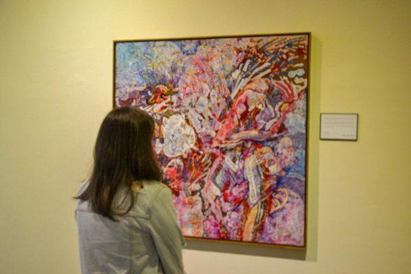Galeria J. Inácio lança exposição do artista paulista Wagner Kuroiwa