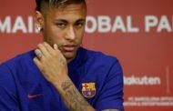 Neymar será julgado por fraude em transferência para Barcelona e pode pegar até seis anos de prisão