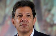 Economistas lançam manifesto pró-Haddad; Prêmio Nobel está na lista