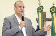 Tribunal Regional Eleitoral mantém resultado das eleições para deputado federal
