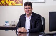 Em Sergipe, abrir uma empresa em dois dias já é realidade