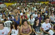 Governo de Sergipe prepara revisões finais para o Enem