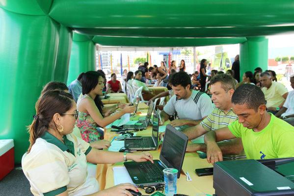 Shopping Jardins ofertará serviços gratuitos à população