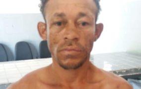 Transexual que morreu após ser esfaqueada é sepultada em Aracaju; suspeito já foi preso