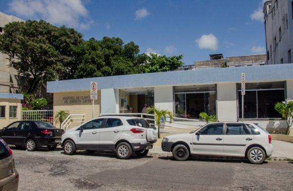 Câmara de Laranjeiras aprova aumento de secretarias