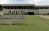 Municípios não podem utilizar verba do Fundef para pagar advogados, diz STJ