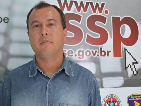 Dois foragidos da Justiça morrem após confronto com Policiais Civis de Itaporanga D'Ajuda