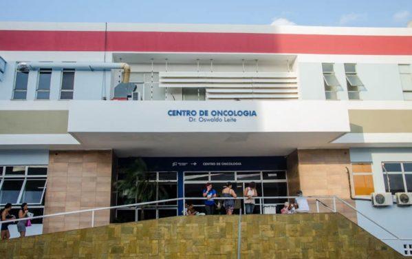 Estimativas apontam 470 novos casos de câncer de mama em Sergipe este ano