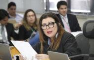 Conselheira reunirá gestores de 14 municípios para aprimorar práticas de governança