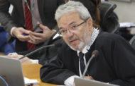 Conselheiro vê municípios atentos aos alertas do TCE sobre gastos com pessoal