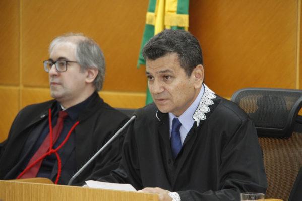 Jonjon faz dois gols, e São Cristóvão empata com Lagarto pela TV Sergipe de Futsal