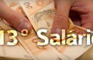 Prefeitura de São Cristóvão paga salário de novembro e 50% do 13º salário nesta sexta-feira, 30