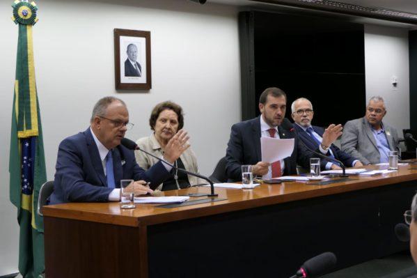 Belivaldo conquista emenda impositiva de R$69 milhões para Educação
