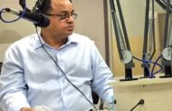 Superior Tribunal de Justiça concede liberdade para radialista George Magalhães