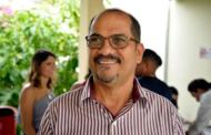 Professor surge como principal nome para sucessão na Prefeitura de Pirambu em 2020