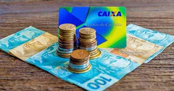 Mega-Sena sorteia prêmio de R$ 27 milhões