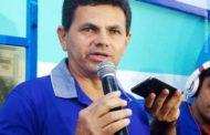 Prefeito de Itabaiana é indiciado por três crimes, diz delegada