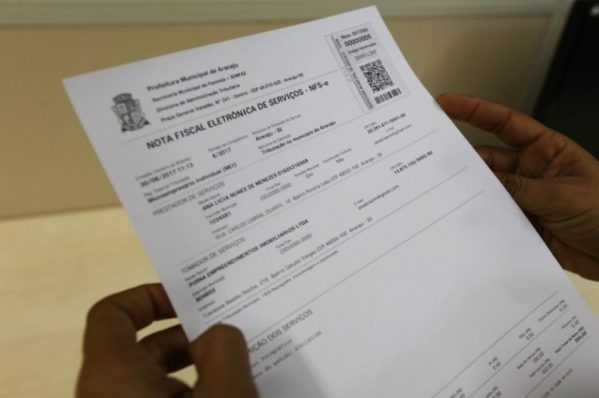 Prefeitura de Aracaju esclarece boato sobre falsos boletos de IPTU