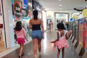 Shoppings e galerias voltam a funcionar a partir de 14 de agosto