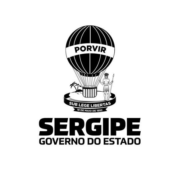 Belivaldo envia à Alese projeto que institui brasão de Sergipe como símbolo oficial do Governo do Estado