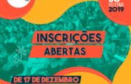 Governo de Sergipe abre inscrições para processo seletivo do Curso Pré-Universitário da Seed