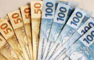 Governo do Estado inicia pagamento de servidores no sábado, dia 29
