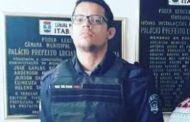 Guarda Municipal morre após colidir motocicleta em cavalo, em Aracaju.